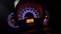 Honda Mobilio RS MT 2014 Mulus Terawat Pemakai Langsung (IMG-20180729-WA0011.jpg)