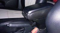 Honda Mobilio RS MT 2014 Mulus Terawat Pemakai Langsung (IMG-20180729-WA0006.jpg)