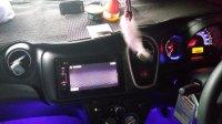 Honda Mobilio RS MT 2014 Mulus Terawat Pemakai Langsung (IMG-20180729-WA0004.jpg)
