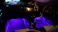 Honda Mobilio RS MT 2014 Mulus Terawat Pemakai Langsung (IMG-20180726-WA0007.jpg)