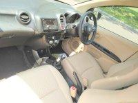Honda: Mobilio E-MT th 2015/2016 spt Baru (IMG20160913104155.jpg)