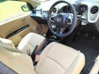 Honda: Mobilio E-MT th 2015/2016 spt Baru (IMG20160913104040.jpg)