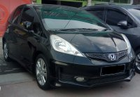 Honda: Jazz RS Facelift thn 2012 Manual (IMG_20180625_115317.jpg)