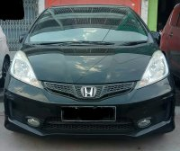 Honda: Jazz RS Facelift thn 2012 Manual (IMG_20180625_115457.jpg)