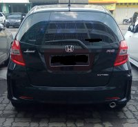 Honda: Jazz RS Facelift thn 2012 Manual (IMG_20180625_115559.jpg)
