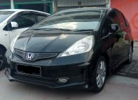 Honda: Jazz RS Facelift thn 2012 Manual (IMG_20180625_115214.jpg)