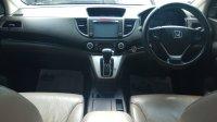 CR-V: Honda CRV 2.4 A/T 2013 (IMG_20180312_094123.jpg)