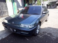 Honda Grand Civic 1991 Matic (IMG-20180806-WA0007.jpg)