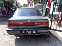 Honda Grand Civic 1991 Matic (IMG-20180806-WA0010.jpg)