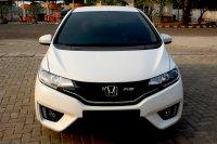 Honda: Jazz RS 2016 Putih Matic KONDISI PRIMA (IMG_7679.JPG)