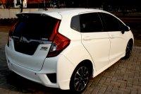 Honda: Jazz RS 2016 Putih Matic KONDISI PRIMA (IMG_7676.JPG)