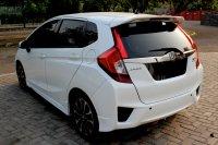Honda: Jazz RS 2016 Putih Matic KONDISI PRIMA (IMG_7674.JPG)