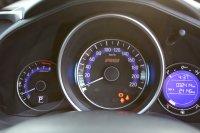 Honda: Jazz RS 2016 Putih Matic KONDISI PRIMA (IMG_7701.JPG)