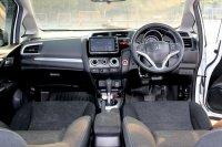 Honda: Jazz RS 2016 Putih Matic KONDISI PRIMA (IMG_7693.JPG)