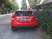 HR-V: Honda HRV E 2016 Merah (IMG_20180806_165435.jpg)