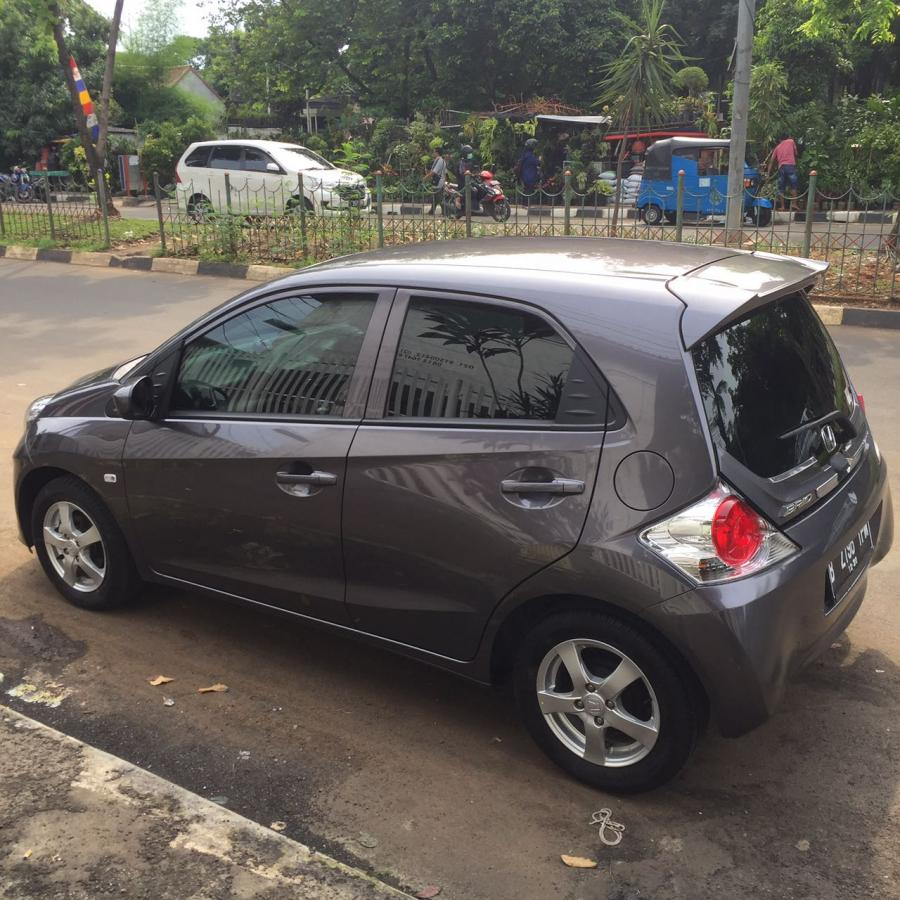 Kelebihan Harga Mobil Bekas Brio Murah Berkualitas
