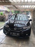 Honda Jazz tipe S 2017 (IMG-20180806-WA0029.jpg)