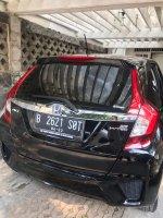 Honda Jazz tipe S 2017 (IMG-20180806-WA0026.jpg)