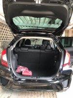 Honda Jazz tipe S 2017 (IMG-20180806-WA0024.jpg)