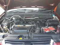 DIJUAL Mobil Honda CR-V RD 4.2 WD A/T Jeep - 001 Tahun 2003 (1533289534182.jpg)