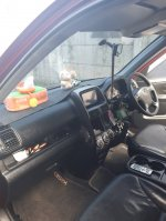 DIJUAL Mobil Honda CR-V RD 4.2 WD A/T Jeep - 001 Tahun 2003 (1533289516105.jpg)