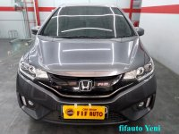 Honda All new Jazz 1.5 RS AT 2016 abu metalik (IMG_20180804_100457y.jpg)