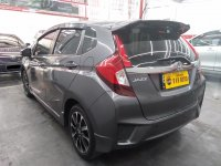 Honda All new Jazz 1.5 RS AT 2016 abu metalik (IMG_20180804_100628.jpg)