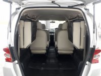 Honda Freed 1.5 SD Automatic 2011 silver metalik (IMG-20180423-WA0016.jpg)