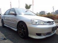 Jual Cepat Honda Civic VTi A/T Thn 2003 Full Sound System (IMG_20180727_102523.jpg)