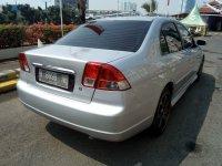 Jual Cepat Honda Civic VTi A/T Thn 2003 Full Sound System (IMG_20180727_102541.jpg)