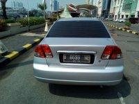 Jual Cepat Honda Civic VTi A/T Thn 2003 Full Sound System (IMG_20180727_102548.jpg)