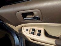 Jual Cepat Honda Civic VTi A/T Thn 2003 Full Sound System (IMG_20180727_102639.jpg)