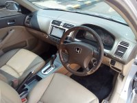 Jual Cepat Honda Civic VTi A/T Thn 2003 Full Sound System (IMG_20180727_102634.jpg)