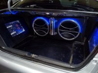 Jual Cepat Honda Civic VTi A/T Thn 2003 Full Sound System (IMG_20180728_110219.jpg)