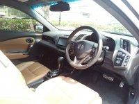 CR-Z Hybrid: Jual Cepat Honda CRZ 1.5 Hybrid A/T Thn 2015 Km Rendah (IMG_20180718_102359.jpg)