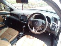 CR-Z Hybrid: Jual Cepat Honda CRZ 1.5 Hybrid A/T Thn 2015 Km Rendah (IMG_20180718_102405.jpg)