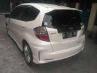 HondaJazz RS Automatic 2013 Total Dp 15 jt Tangan pertama dr baru (IMG-20180714-WA0011.jpg)