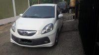 Honda: Brio E 2014 1.2 AT CKD (WhatsApp Image 2018-08-12 at 18.28.46 (2).jpeg)