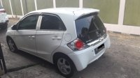 Honda: Brio E 2014 1.2 AT CKD (WhatsApp Image 2018-08-12 at 18.28.45.jpeg)