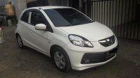 Honda: Brio E 2014 1.2 AT CKD (WhatsApp Image 2018-08-12 at 18.28.46 (3).jpeg)