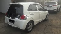 Honda: Brio E 2014 1.2 AT CKD (WhatsApp Image 2018-08-12 at 18.28.46 (4).jpeg)