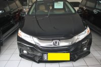 Jual Honda City RS AT 2015