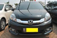Jual Honda Mobilio E AT 2014