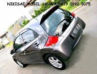 Honda Brio Satya: Khusus UM 3Ojt-Brio E1,2/AT-2O17 Jamin spt anyar KM 3800 asli Ex Cewek (1180=24Agust2018IMG20180822151643OTOMART.jpg)