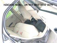 Honda Brio Satya: Khusus UM 3Ojt-Brio E1,2/AT-2O17 Jamin spt anyar KM 3800 asli Ex Cewek (1180=24Agust2018IMG20180822152706OTOMART.jpg)