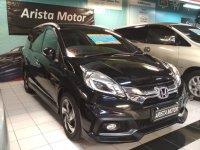 Jual Honda Mobilio: Mobillio RS AT 2014 Istimewa