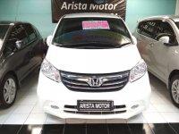 Honda: Freed PSD 2013 AT Istimewa AC Double