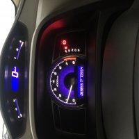 Honda Civic 1.8 Tahun 2009 (6ED05CD6-3AA5-40E6-BAB3-E68AF110B5E1.jpeg)