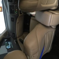 Honda Civic 1.8 Tahun 2009 (2D83B910-33E9-435E-854F-660896C65330.jpeg)