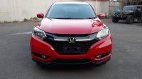 HR-V: Honda HRV 1.5 E CVT 2016 (IMG-20180905-WA0029.jpg)